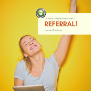 q3_referral_4_ig_1_300x300
