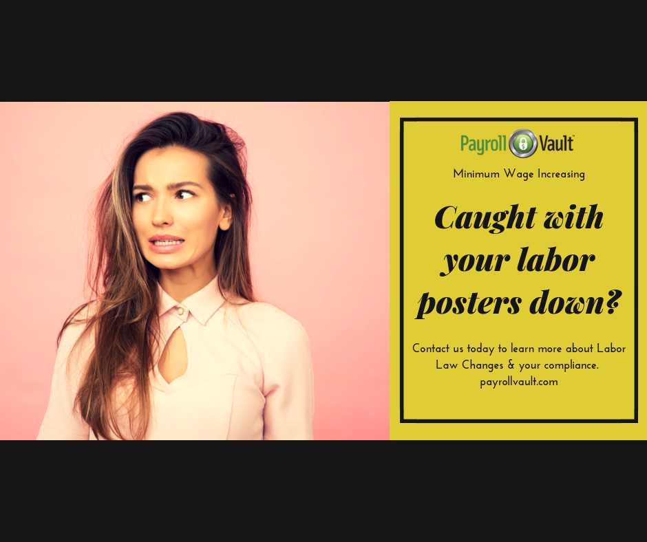 labor-posters-payroll-services