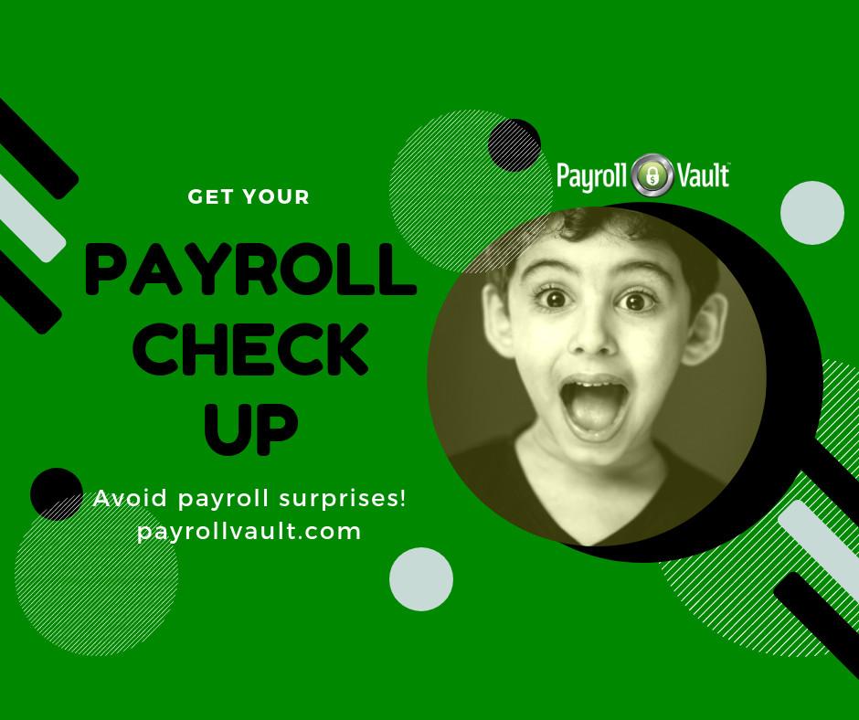 payroll_checkup_fb