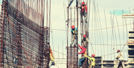 3 Practical Ways to Save on Construction Payroll